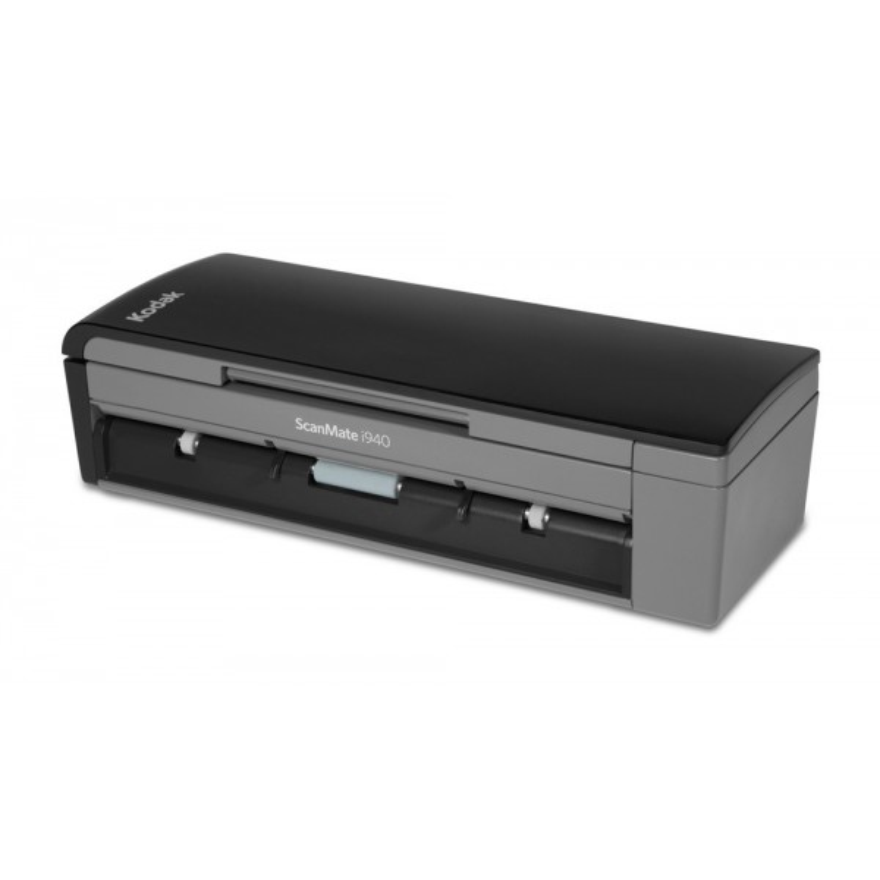 Escáner Kodak ScanMate i940