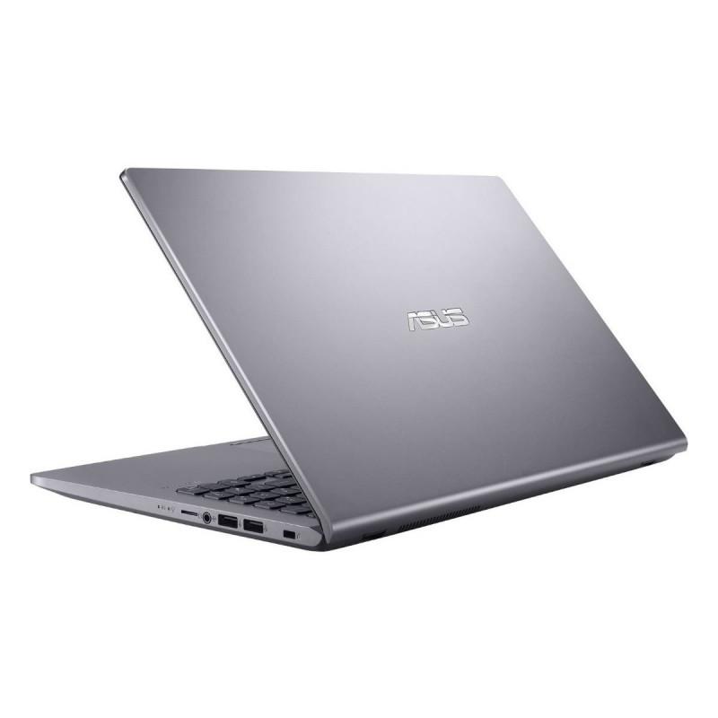 Notebook HP 14 Pulgadas 14-AC134LA
