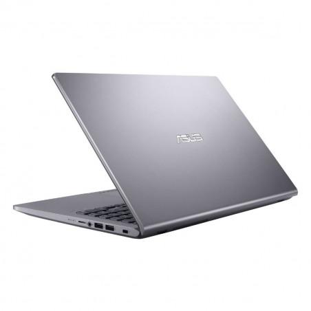 """Notebook HP 14"""" (Teclado Español) AC134LA"""