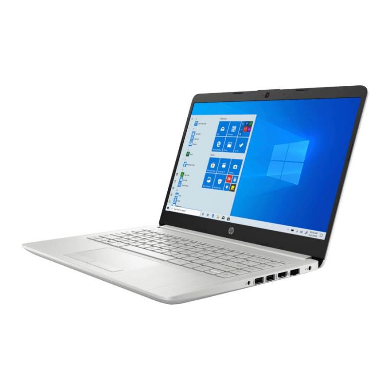 Notebook HP 14 Pulgadas 14-AC115LA (Teclado Español)