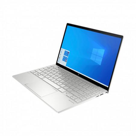 """Notebook HP 14"""" (Teclado Español) AC111LA"""