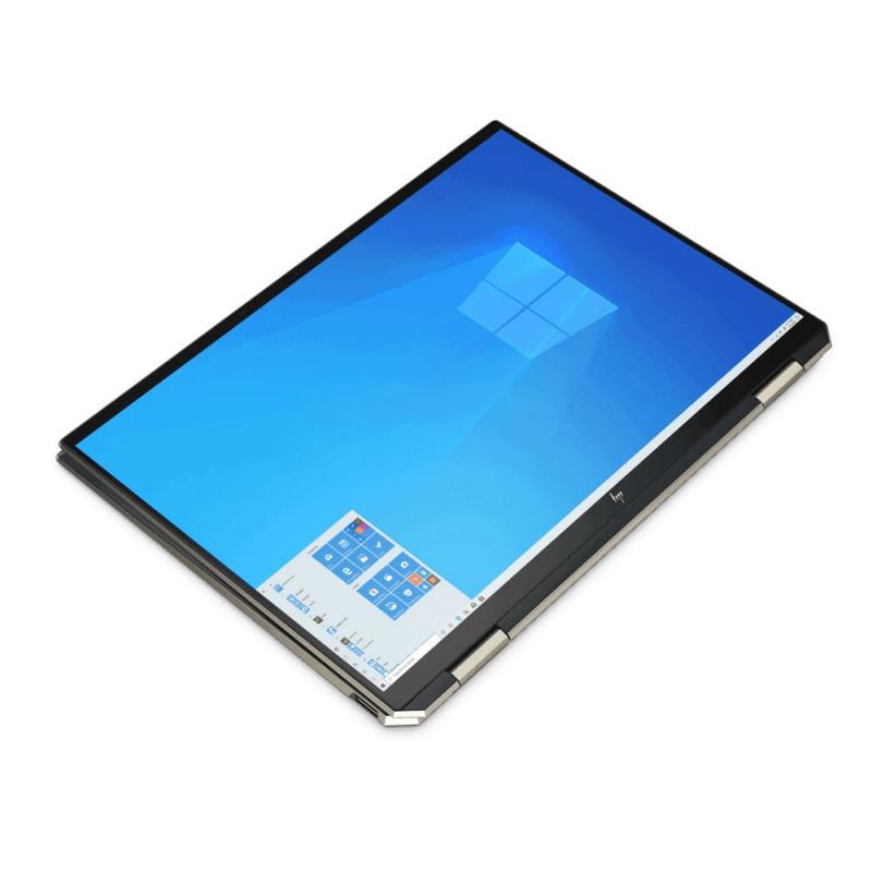 Notebook HP 14 Pulgadas 14-AC129LA (Teclado Español)