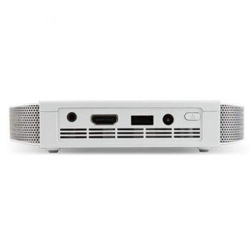 Proyector LED Portátil Acer C205
