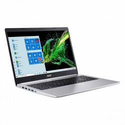 """Notebook HP 14"""" (Teclado Español) AC132LA"""
