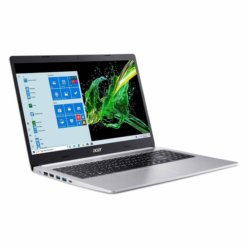 Notebook HP 14 Pulgadas 14-AC132LA (Teclado Español)