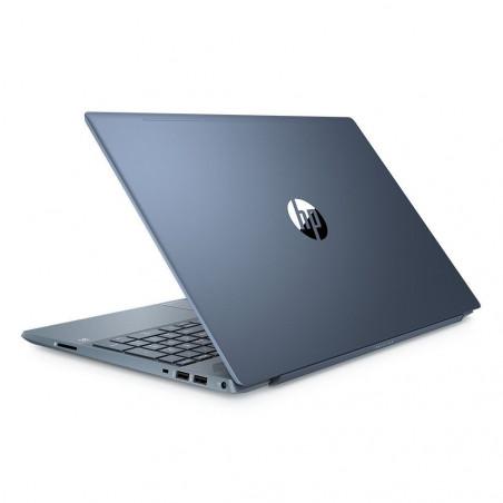 """Notebook HP 14"""" (Teclado Español) AC144LA"""