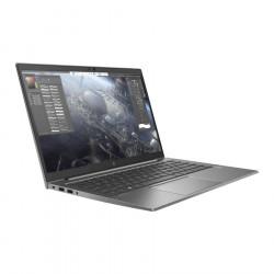 """Notebook HP 15"""" (Teclado Español) AE105LA"""