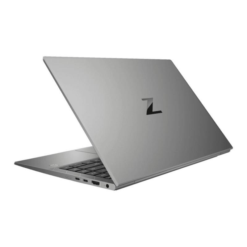 Notebook HP 17 Pulgadas 17-N103LA (Teclado Español)